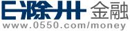 澳门永利娱乐场的网站金融-澳门永利娱乐场的网站网站